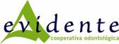 Logo_evidente