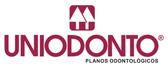 Logo_uniodonto