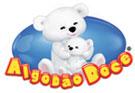 logo_algodao-doce