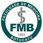 logo_fmb