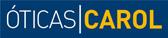 logo_oticas-carol