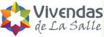 logo_vivendas