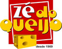 logo_zedoqueijo